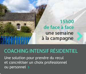 Coaching résidentiel